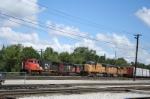 CN 5754